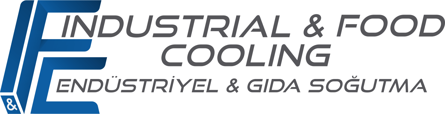 IFC End.Soğutma Sistemleri