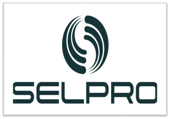 Selpro