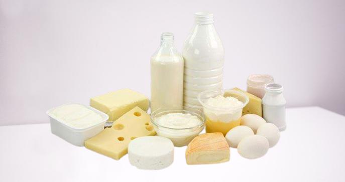 Gıda Ürünleri Nasıl Güvenli Depolanır?