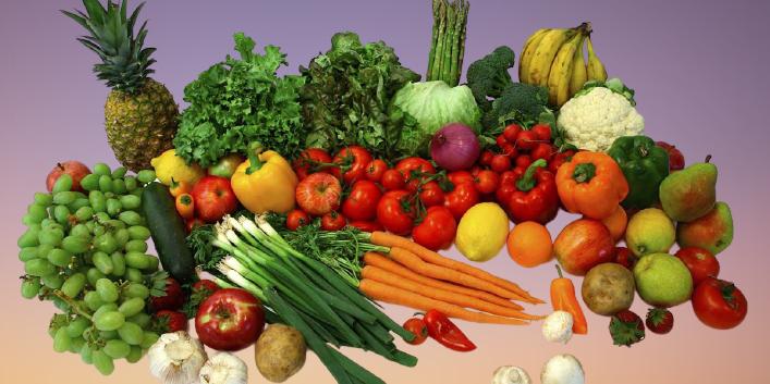Meyve Sebze Soğuk Muhafaza Depoları Nasıl Olmalıdır?